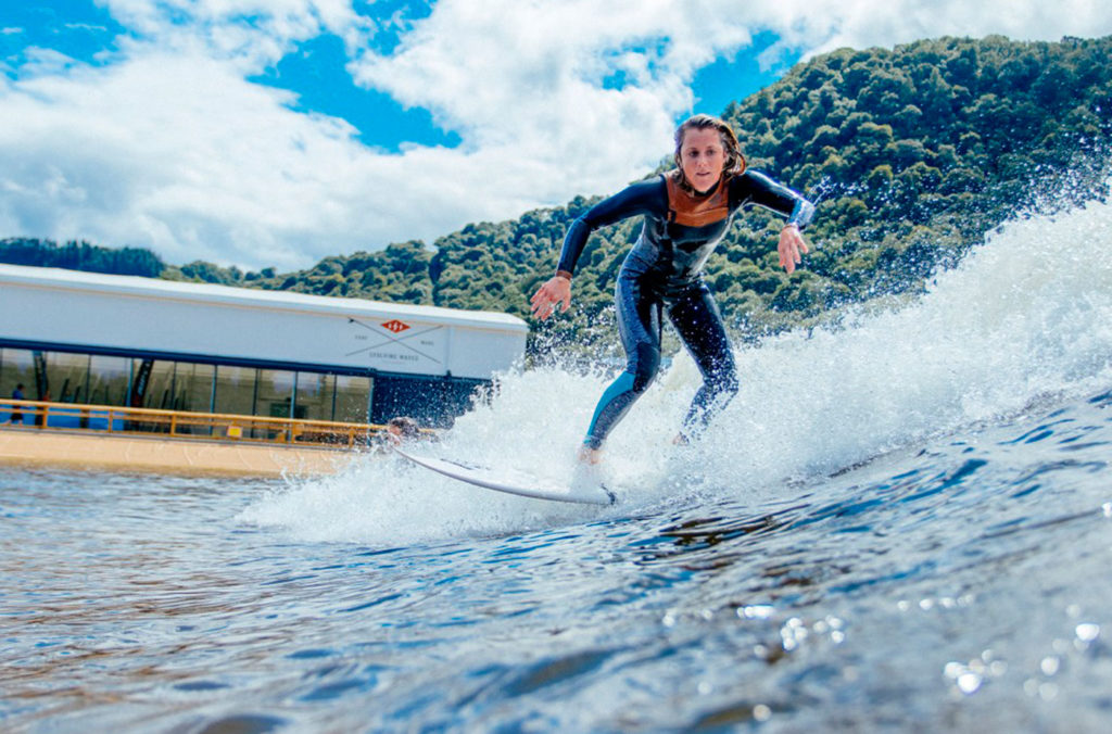 surf-snowdonia-50-1024x683
